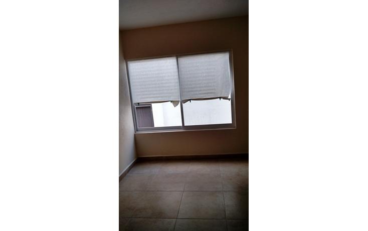 Foto de casa en venta en  , miguel hidalgo, cuautla, morelos, 1852974 No. 14