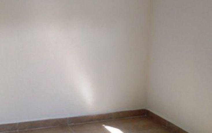 Foto de casa en venta en, miguel hidalgo, cuautla, morelos, 1852974 no 15