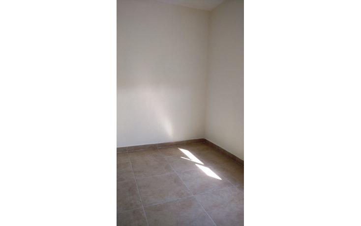 Foto de casa en venta en  , miguel hidalgo, cuautla, morelos, 1852974 No. 15