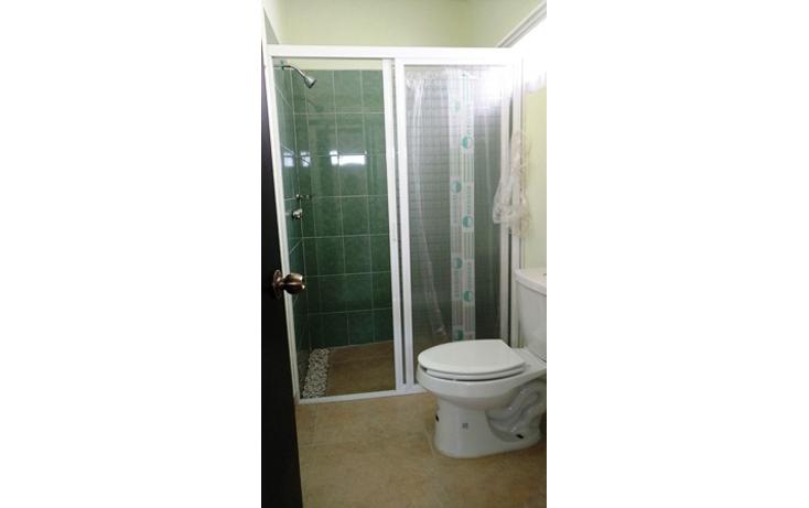 Foto de casa en venta en  , miguel hidalgo, cuautla, morelos, 1852974 No. 17