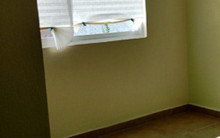 Foto de casa en venta en, miguel hidalgo, cuautla, morelos, 1852974 no 18