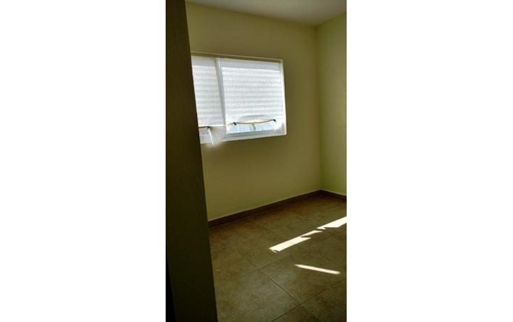Foto de casa en venta en  , miguel hidalgo, cuautla, morelos, 1852974 No. 18