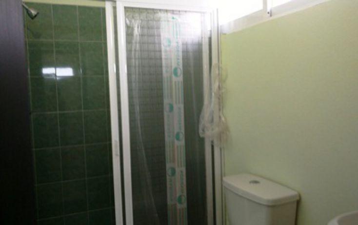 Foto de casa en venta en, miguel hidalgo, cuautla, morelos, 1852974 no 20