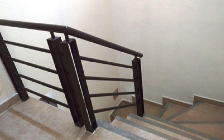 Foto de casa en venta en, miguel hidalgo, cuautla, morelos, 1852974 no 21