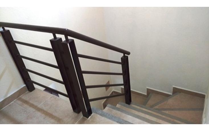 Foto de casa en venta en  , miguel hidalgo, cuautla, morelos, 1852974 No. 21