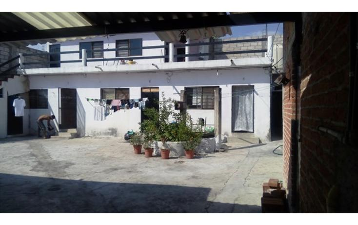 Foto de casa en venta en  , miguel hidalgo, cuautla, morelos, 1871888 No. 01