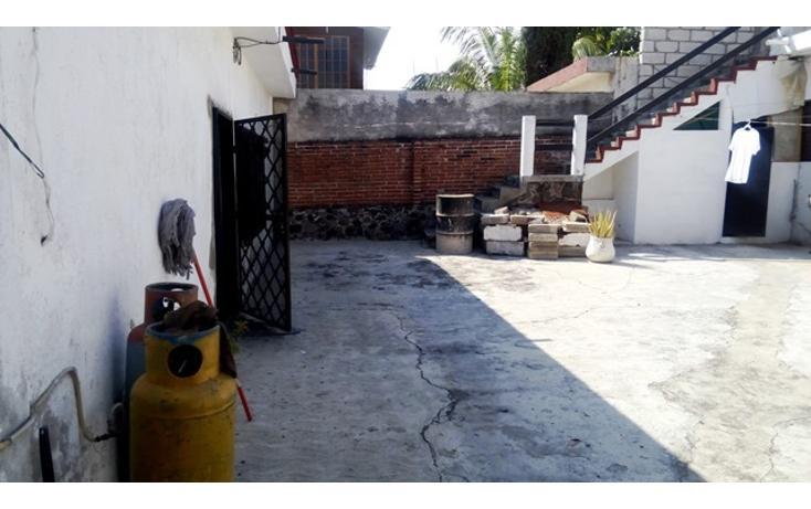 Foto de casa en venta en  , miguel hidalgo, cuautla, morelos, 1871888 No. 03