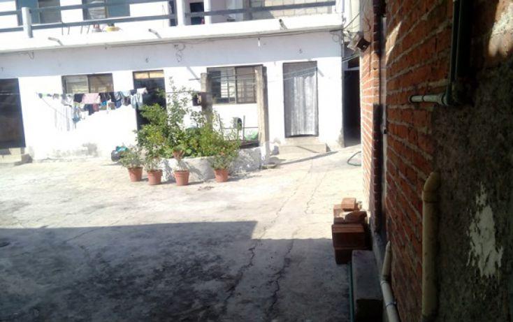 Foto de casa en venta en, miguel hidalgo, cuautla, morelos, 1871888 no 04