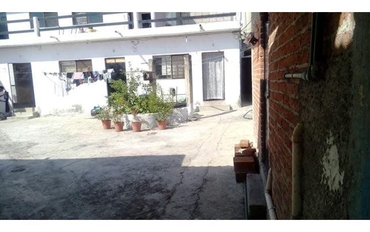 Foto de casa en venta en  , miguel hidalgo, cuautla, morelos, 1871888 No. 04