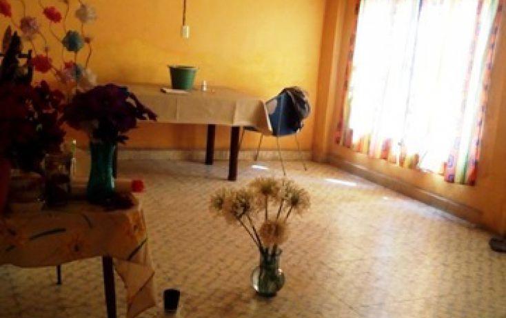 Foto de casa en venta en, miguel hidalgo, cuautla, morelos, 1871888 no 05