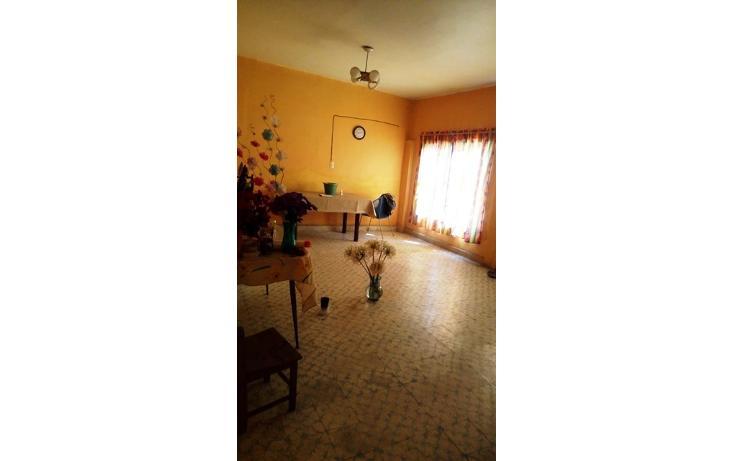 Foto de casa en venta en  , miguel hidalgo, cuautla, morelos, 1871888 No. 05