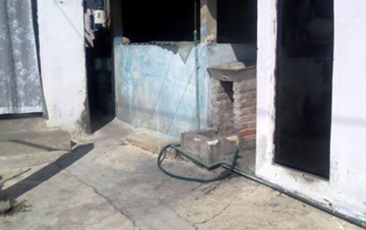 Foto de casa en venta en, miguel hidalgo, cuautla, morelos, 1871888 no 06