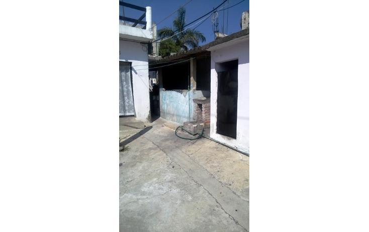Foto de casa en venta en  , miguel hidalgo, cuautla, morelos, 1871888 No. 06