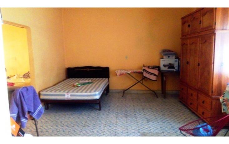 Foto de casa en venta en  , miguel hidalgo, cuautla, morelos, 1871888 No. 07