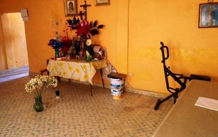 Foto de casa en venta en, miguel hidalgo, cuautla, morelos, 1871888 no 08