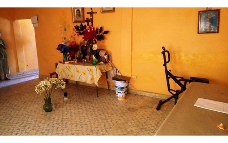 Foto de casa en venta en  , miguel hidalgo, cuautla, morelos, 1871888 No. 08