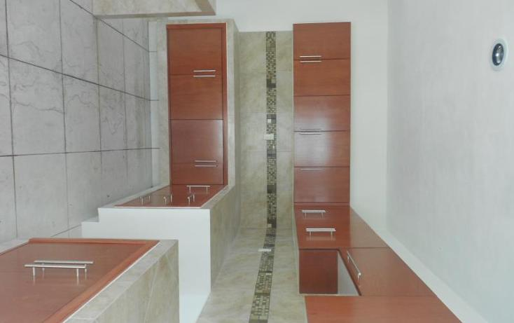 Foto de casa en venta en  , miguel hidalgo, cuautla, morelos, 1996608 No. 05
