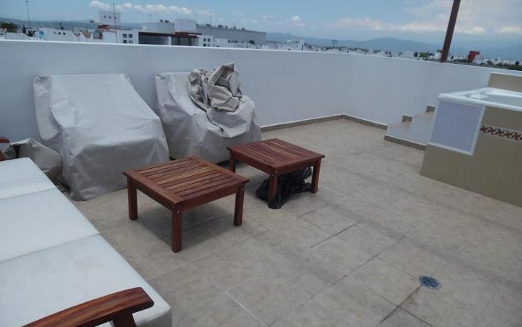 Foto de casa en venta en  , miguel hidalgo, cuautla, morelos, 2693547 No. 02