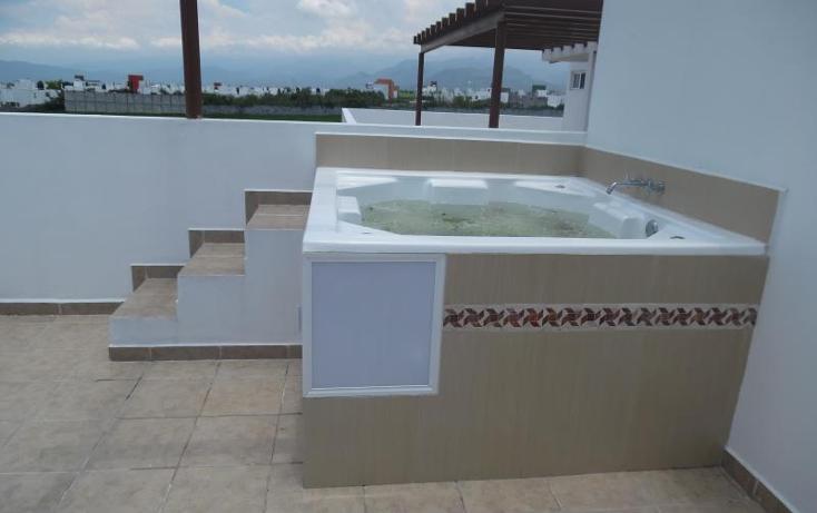Foto de casa en venta en  , miguel hidalgo, cuautla, morelos, 2693547 No. 03