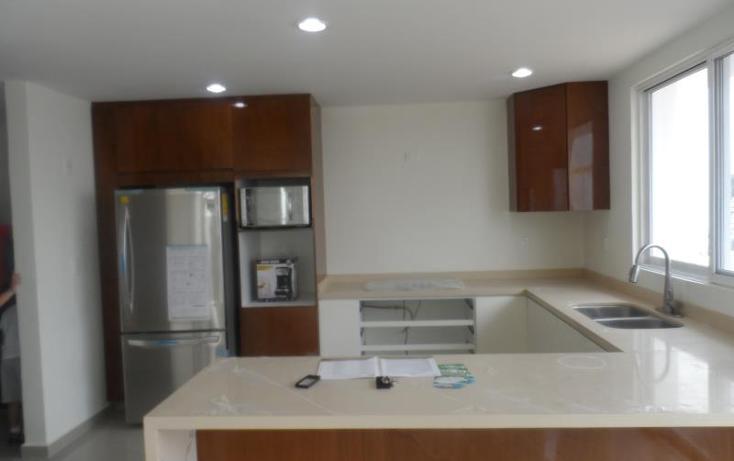 Foto de casa en venta en  , miguel hidalgo, cuautla, morelos, 2693547 No. 05