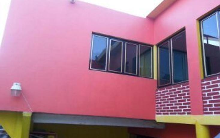 Foto de casa en venta en  , miguel hidalgo, cuautla, morelos, 724387 No. 02