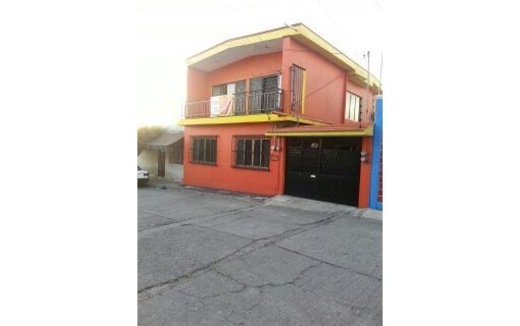 Foto de casa en venta en  , miguel hidalgo, cuautla, morelos, 724387 No. 03
