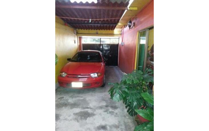 Foto de casa en venta en  , miguel hidalgo, cuautla, morelos, 724387 No. 05