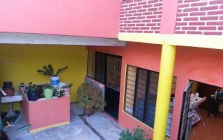 Foto de casa en venta en  , miguel hidalgo, cuautla, morelos, 724387 No. 06