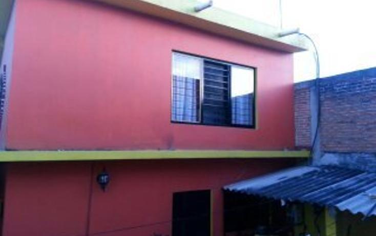 Foto de casa en venta en  , miguel hidalgo, cuautla, morelos, 724387 No. 07