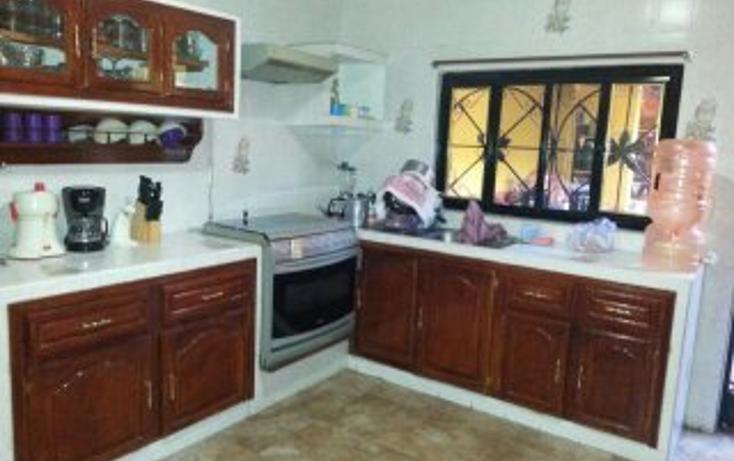 Foto de casa en venta en  , miguel hidalgo, cuautla, morelos, 724387 No. 09