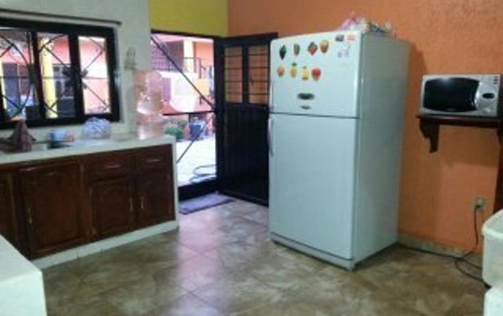 Foto de casa en venta en  , miguel hidalgo, cuautla, morelos, 724387 No. 10