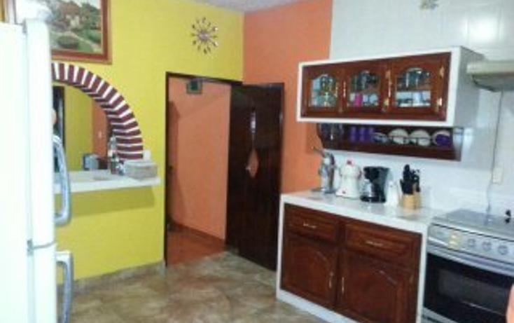 Foto de casa en venta en  , miguel hidalgo, cuautla, morelos, 724387 No. 11