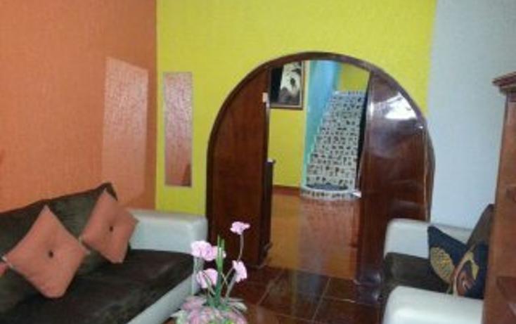 Foto de casa en venta en  , miguel hidalgo, cuautla, morelos, 724387 No. 12