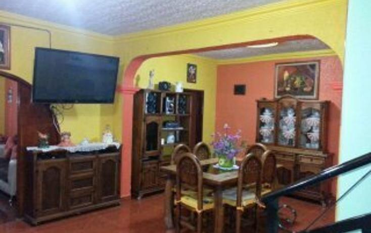 Foto de casa en venta en  , miguel hidalgo, cuautla, morelos, 724387 No. 13
