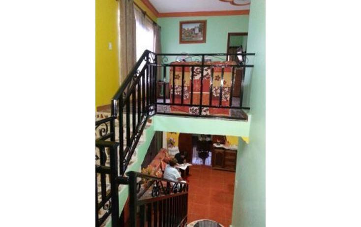 Foto de casa en venta en  , miguel hidalgo, cuautla, morelos, 724387 No. 16