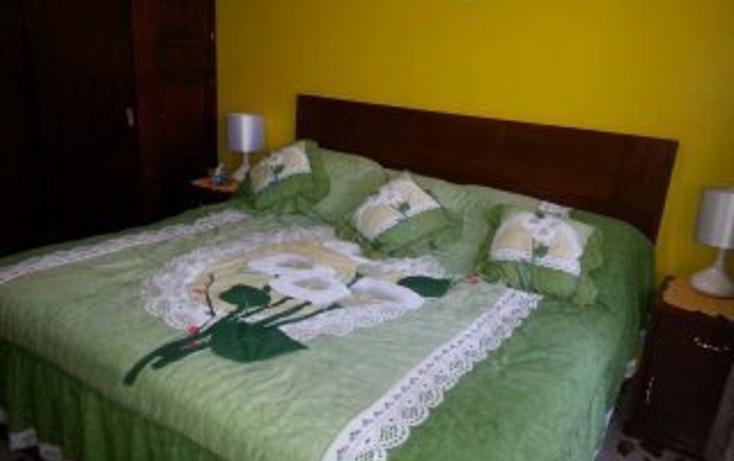 Foto de casa en venta en  , miguel hidalgo, cuautla, morelos, 724387 No. 17