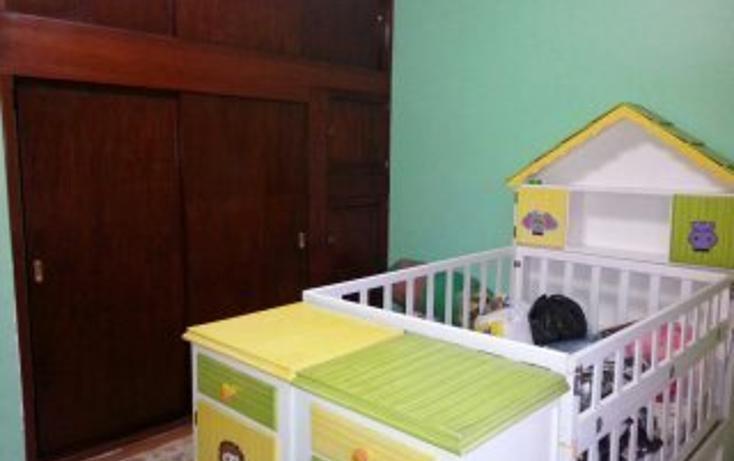 Foto de casa en venta en  , miguel hidalgo, cuautla, morelos, 724387 No. 18