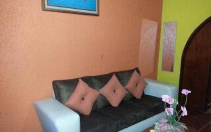 Foto de casa en venta en  , miguel hidalgo, cuautla, morelos, 724387 No. 20