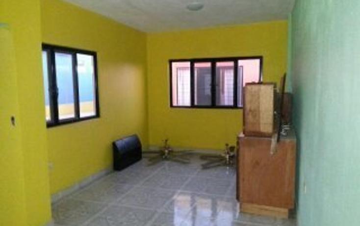 Foto de casa en venta en  , miguel hidalgo, cuautla, morelos, 724387 No. 22