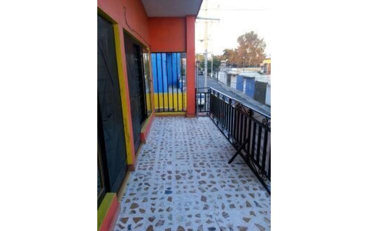 Foto de casa en venta en  , miguel hidalgo, cuautla, morelos, 724387 No. 24