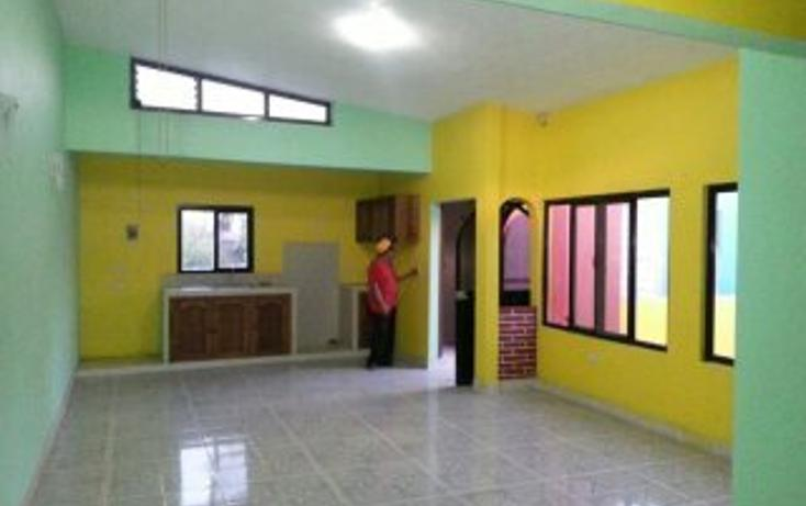 Foto de casa en venta en  , miguel hidalgo, cuautla, morelos, 724387 No. 25