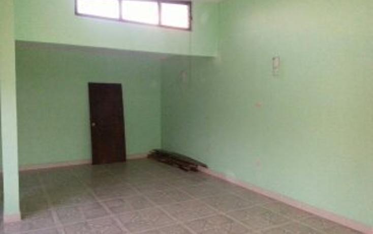 Foto de casa en venta en  , miguel hidalgo, cuautla, morelos, 724387 No. 26
