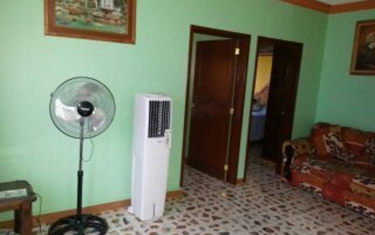 Foto de casa en venta en  , miguel hidalgo, cuautla, morelos, 724387 No. 27