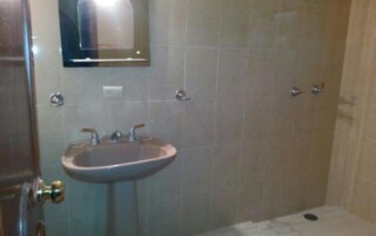 Foto de casa en venta en  , miguel hidalgo, cuautla, morelos, 724387 No. 28