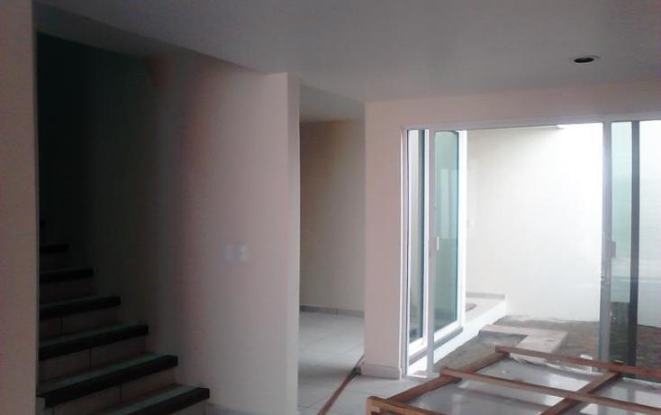 Foto de casa en venta en  , miguel hidalgo, cuautla, morelos, 805917 No. 04