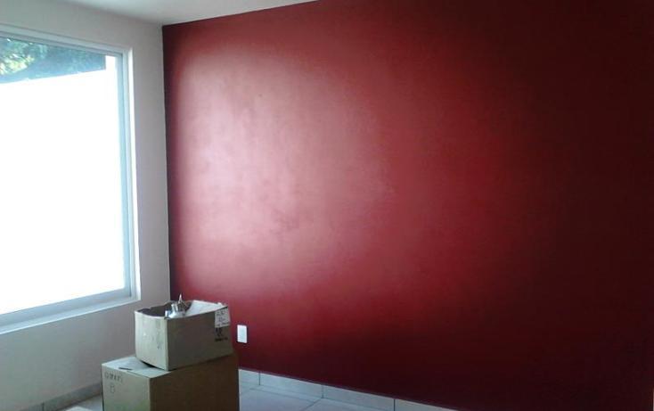 Foto de casa en venta en  , miguel hidalgo, cuautla, morelos, 805917 No. 05