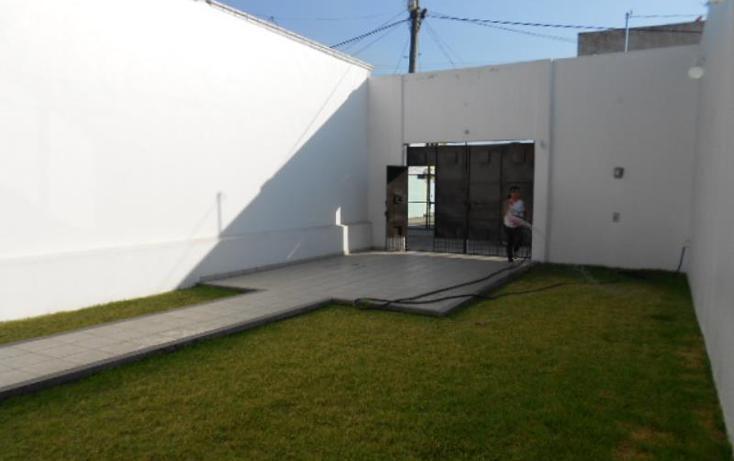 Foto de casa en venta en  , miguel hidalgo, cuautla, morelos, 805917 No. 07