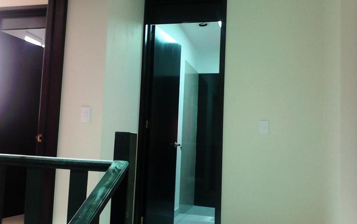 Foto de casa en venta en  , miguel hidalgo, cuautla, morelos, 805917 No. 08