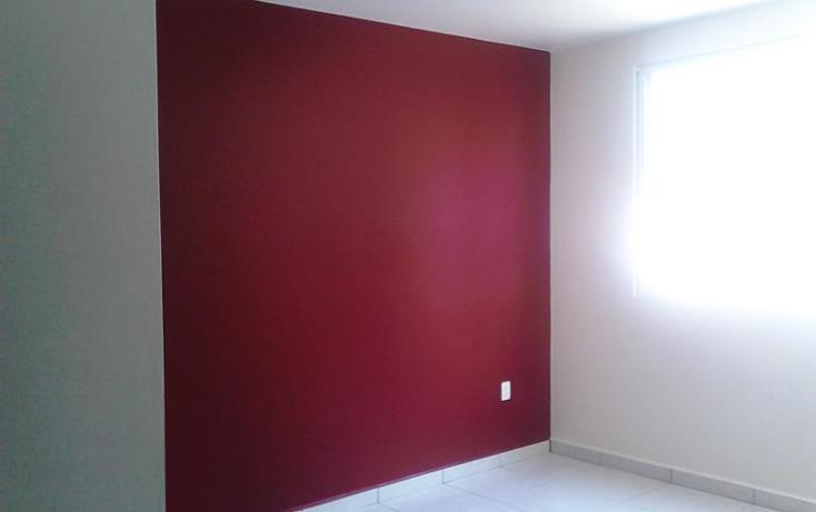 Foto de casa en venta en  , miguel hidalgo, cuautla, morelos, 805917 No. 12