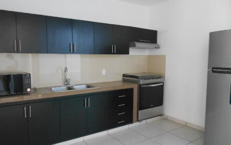 Foto de casa en venta en  , miguel hidalgo, cuautla, morelos, 805917 No. 13